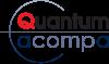 Quantum acompa logo