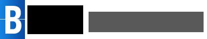 Blog-Logo Lagerverwaltung
