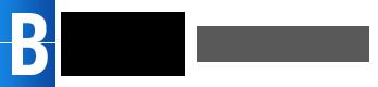 Blog-Logo Produktion