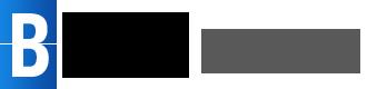 Blog-Logo Transport