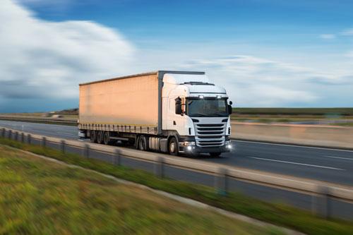 Transportkosten wie koennen die gesenkt werden?