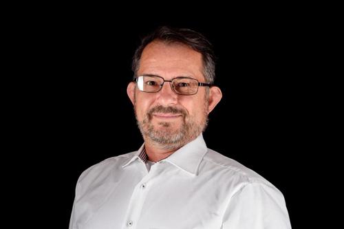 Boris Ristow